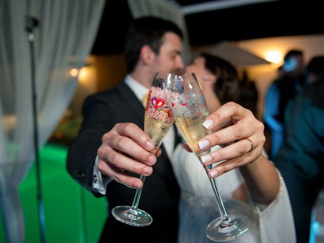 O casamento de Fernando e Carolina em Quiaios, Figueira da Foz 29