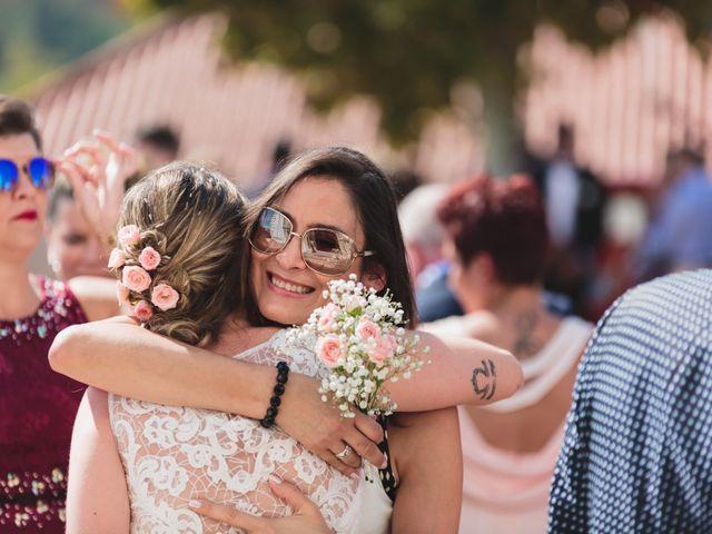 O casamento de Marco e Vânia em Sintra, Sintra 9