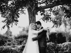 O casamento de Susana e Carlos 15