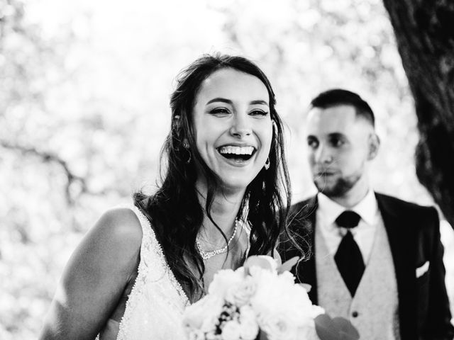 O casamento de Ricardo e Christelle em Vila do Conde, Vila do Conde 32
