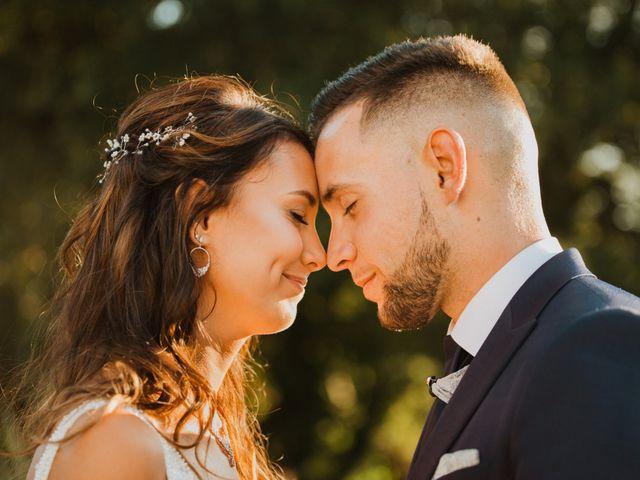 O casamento de Ricardo e Christelle em Vila do Conde, Vila do Conde 38