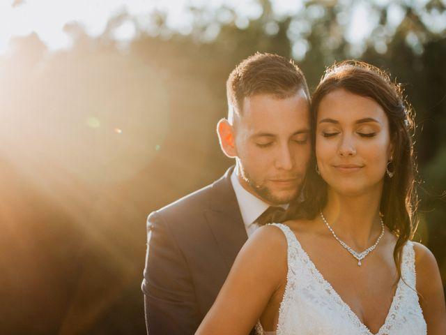 O casamento de Ricardo e Christelle em Vila do Conde, Vila do Conde 35