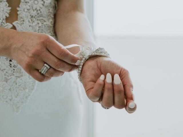 O casamento de Pedro e Neia em São Pedro de Muel, Marinha Grande 15