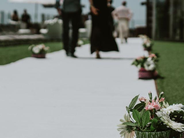 O casamento de Pedro e Neia em São Pedro de Muel, Marinha Grande 21