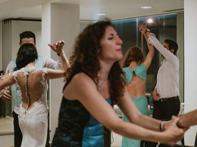 O casamento de Pedro e Neia em São Pedro de Muel, Marinha Grande 52