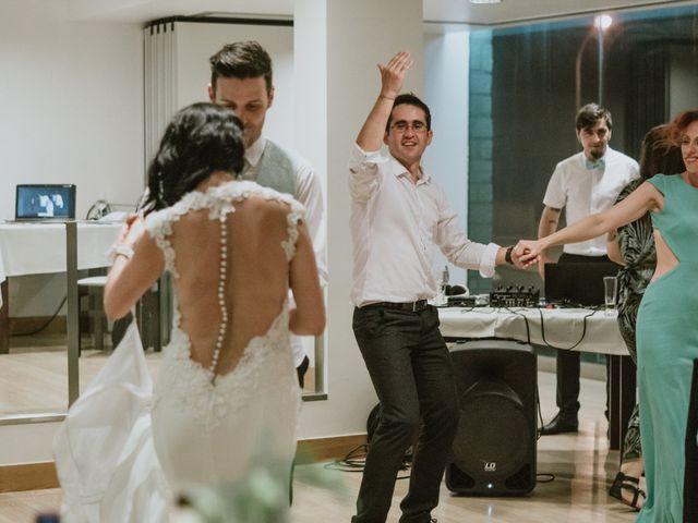O casamento de Pedro e Neia em São Pedro de Muel, Marinha Grande 53