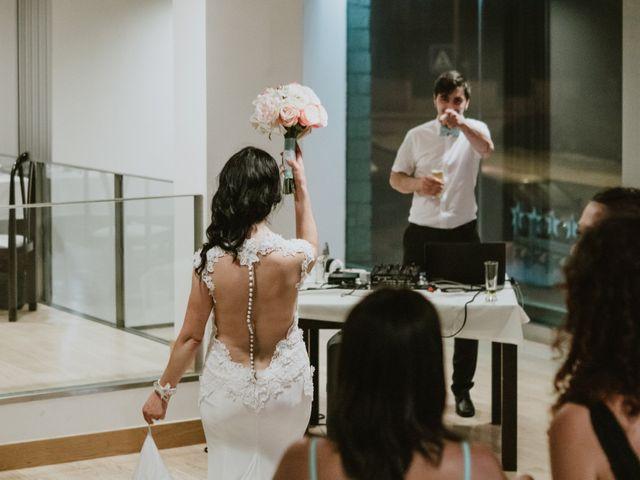 O casamento de Pedro e Neia em São Pedro de Muel, Marinha Grande 54