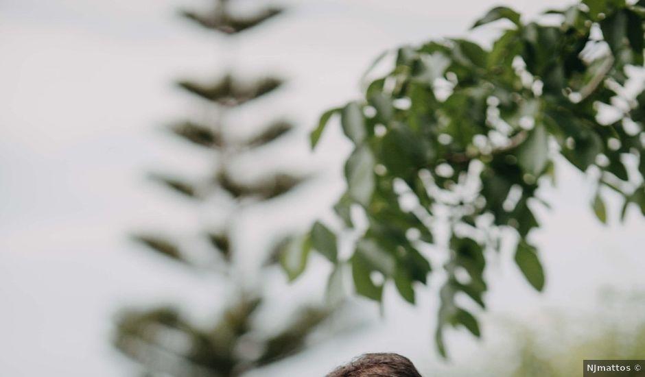 O casamento de Carlos e Susana em Palmela, Palmela