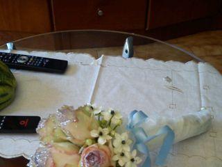 O casamento de Marisa e Ricardo 2