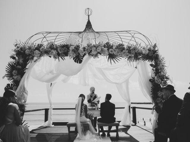 O casamento de Marco e Márcia em Vila do Conde, Vila do Conde 1