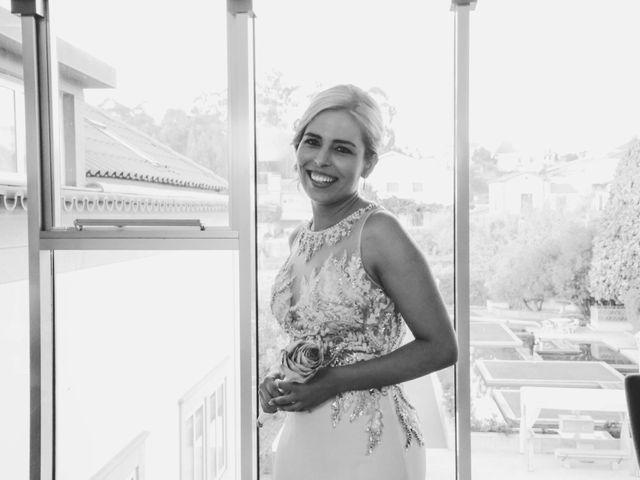 O casamento de Élio e Sílvia em Sandim, Vila Nova de Gaia 5