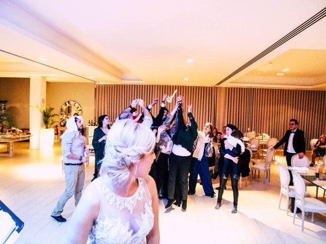 O casamento de Élio e Sílvia em Sandim, Vila Nova de Gaia 13