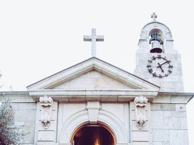 O casamento de Élio e Sílvia em Sandim, Vila Nova de Gaia 21
