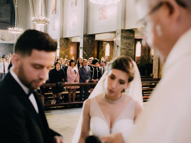 O casamento de Ricardo e Inês em Lisboa, Lisboa (Concelho) 18