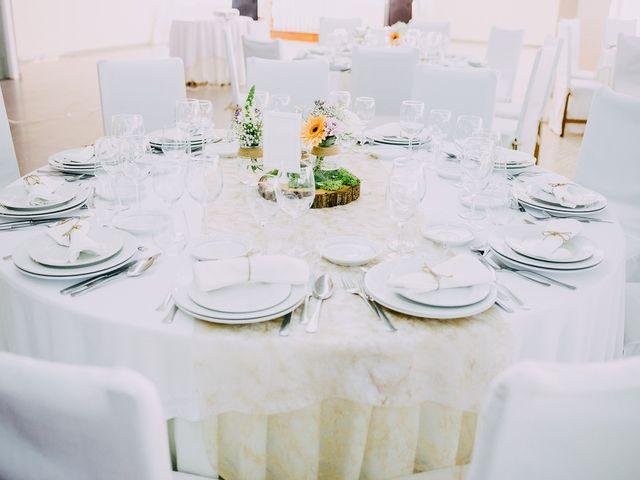 O casamento de Ricardo e Inês em Lisboa, Lisboa (Concelho) 21
