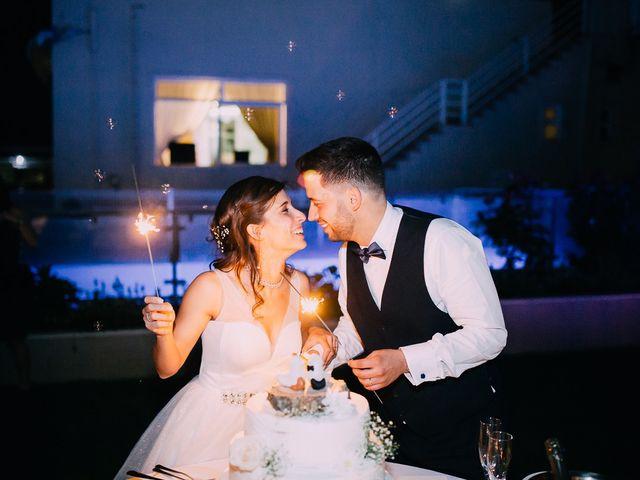 O casamento de Ricardo e Inês em Lisboa, Lisboa (Concelho) 29