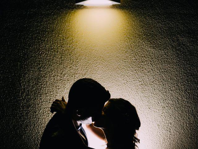 O casamento de Ricardo e Inês em Lisboa, Lisboa (Concelho) 30