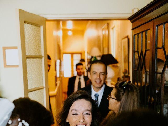 O casamento de Ricardo e Inês em Lisboa, Lisboa (Concelho) 7