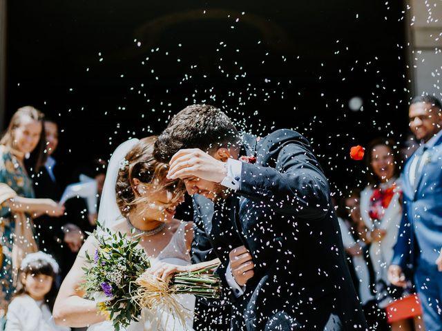 O casamento de Ricardo e Inês em Lisboa, Lisboa (Concelho) 19