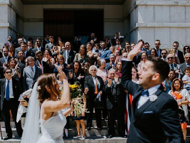 O casamento de Ricardo e Inês em Lisboa, Lisboa (Concelho) 2