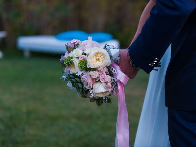 O casamento de Jorge e Joana em Cascais, Cascais 8