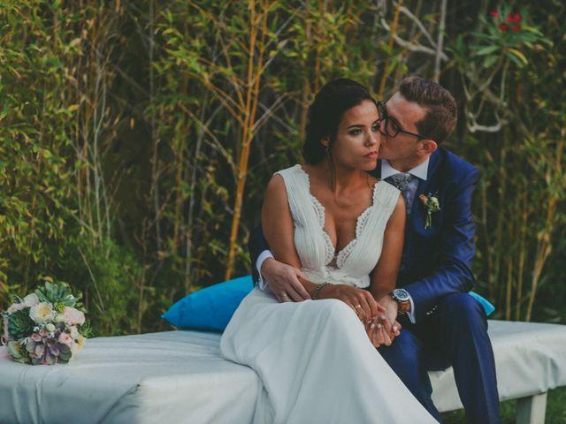 O casamento de Jorge e Joana em Cascais, Cascais 9