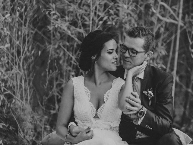 O casamento de Jorge e Joana em Cascais, Cascais 2