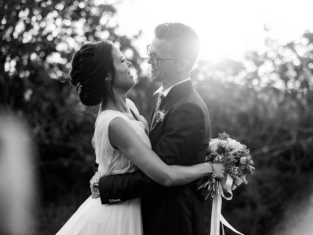 O casamento de Jorge e Joana em Cascais, Cascais 10