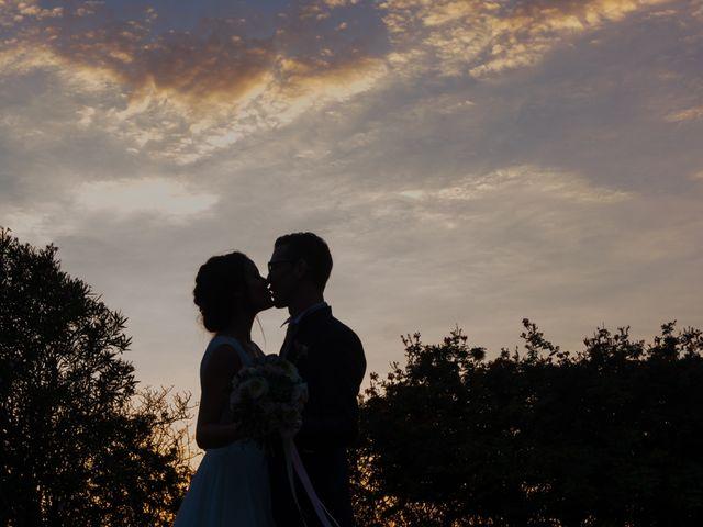 O casamento de Jorge e Joana em Cascais, Cascais 11