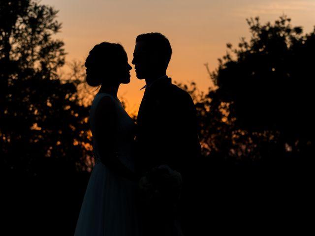 O casamento de Jorge e Joana em Cascais, Cascais 12