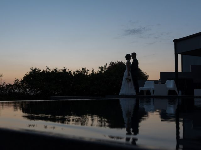 O casamento de Jorge e Joana em Cascais, Cascais 13