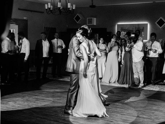 O casamento de Jorge e Joana em Cascais, Cascais 17