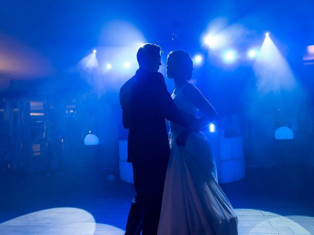O casamento de Jorge e Joana em Cascais, Cascais 18
