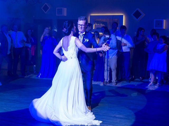 O casamento de Jorge e Joana em Cascais, Cascais 19