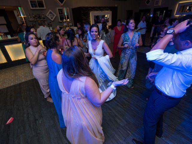 O casamento de Jorge e Joana em Cascais, Cascais 21