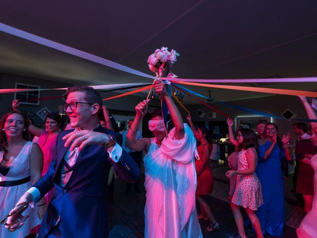 O casamento de Jorge e Joana em Cascais, Cascais 22