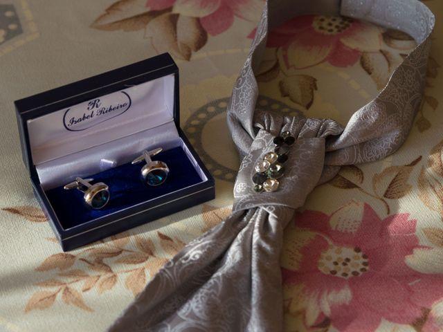 O casamento de Jorge e Joana em Cascais, Cascais 28