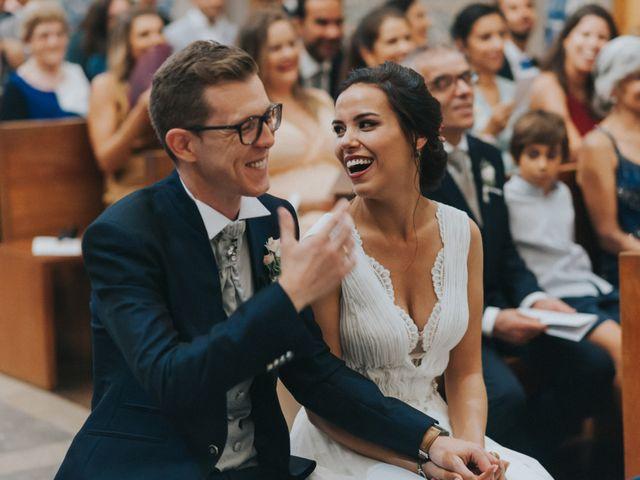 O casamento de Jorge e Joana em Cascais, Cascais 39