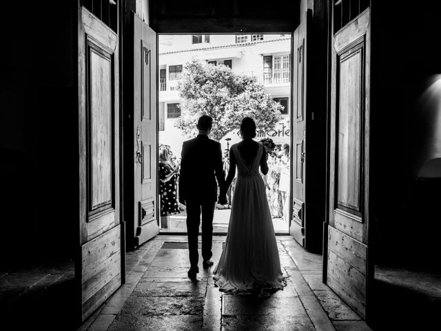 O casamento de Jorge e Joana em Cascais, Cascais 42