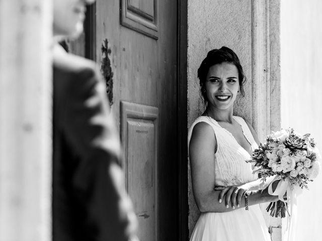 O casamento de Jorge e Joana em Cascais, Cascais 44