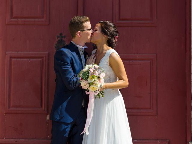 O casamento de Jorge e Joana em Cascais, Cascais 45