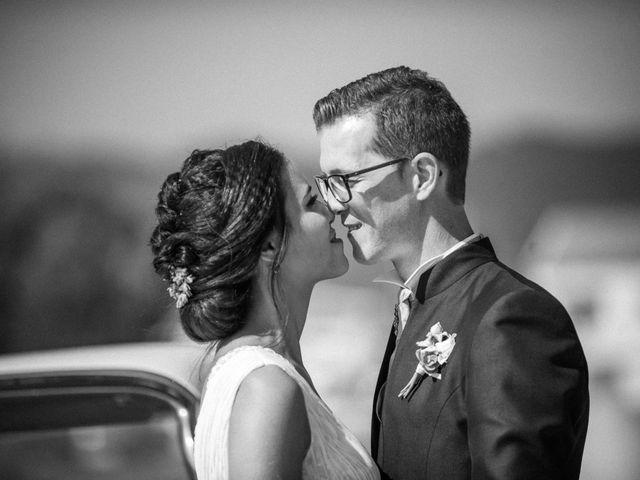 O casamento de Jorge e Joana em Cascais, Cascais 46