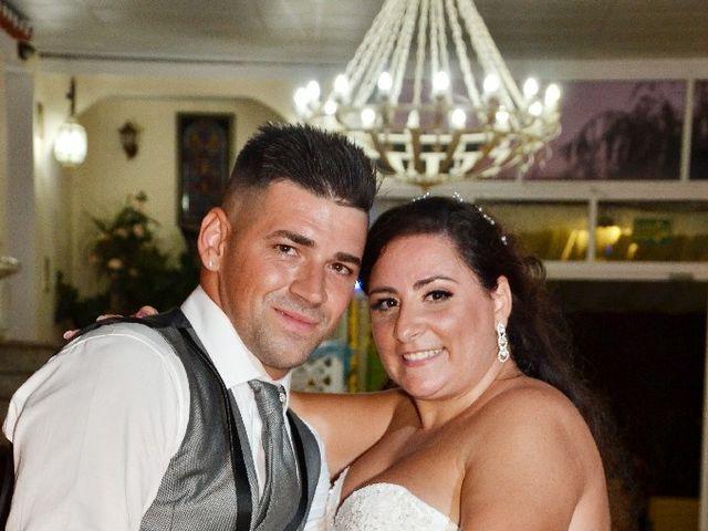 O casamento de Ruben e Carla em Lisboa, Lisboa (Concelho) 5