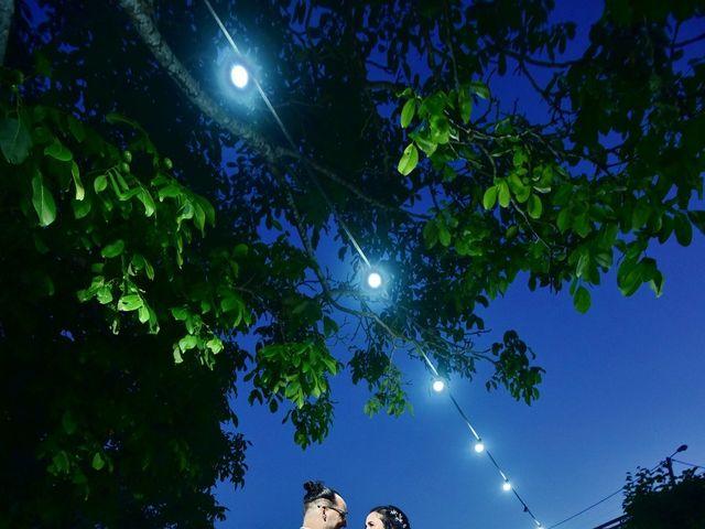 O casamento de Roberto e Ana      em Sintra, Sintra 3