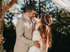 O casamento de Anabela e Paulo 25