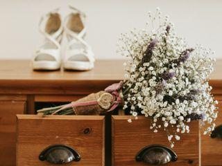 O casamento de Anabela e Paulo 2