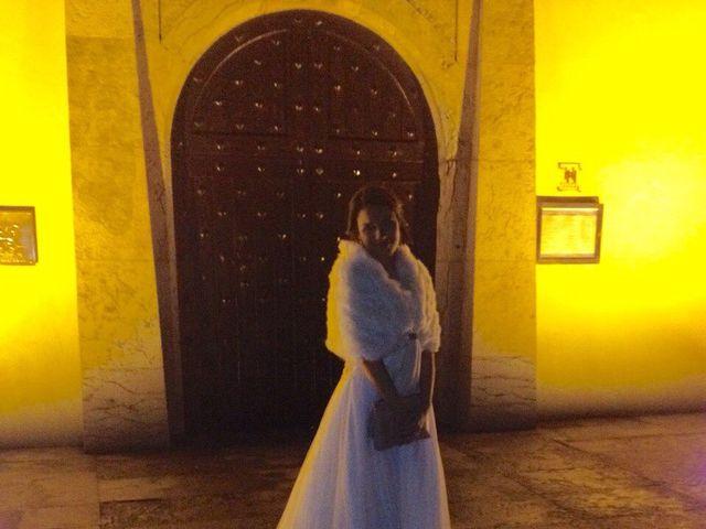 O casamento de Tito e Ana em Linhó, Sintra 27