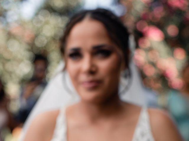O casamento de Wilson e Kellyn em Vila Franca de Xira, Vila Franca de Xira 35
