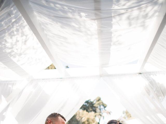 O casamento de Wilson e Kellyn em Vila Franca de Xira, Vila Franca de Xira 38