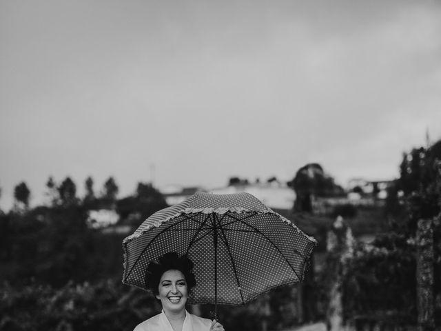O casamento de Flávio e Helena em Felgueiras, Felgueiras 3